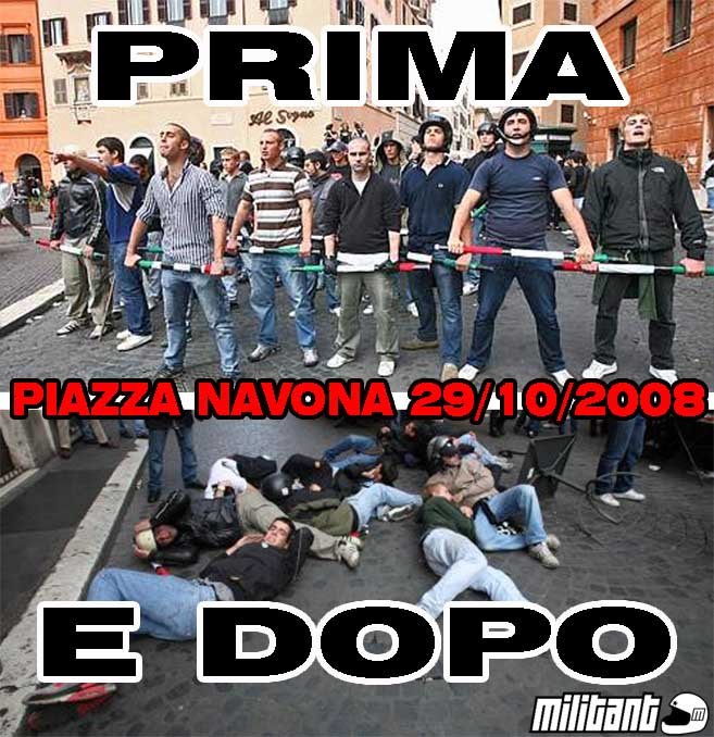 piazza-navona-copy.jpg