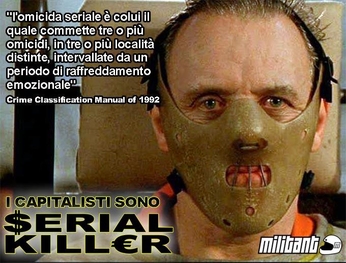 serial-killer-2-copy.jpg
