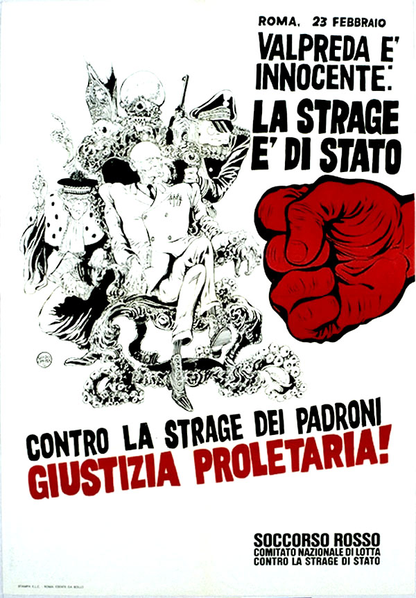 manifesto-piazza-fontana.jpg