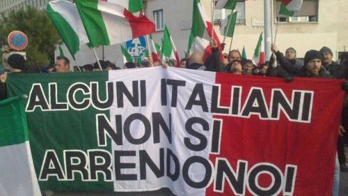 forconi-in-piazza-9-dicembre-roma