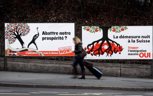 immigrazione_di_massa_referendum_svizzera_getty