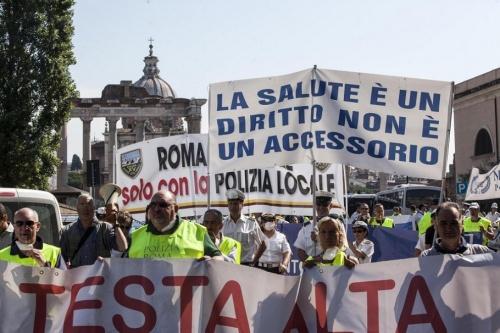 l43-roma-sciopero-vigili-140620124304_big