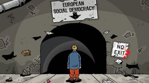 http://www.militant-blog.org/wp-content/uploads/2018/07/eu_social_democrat_crisis_enrico_bertuccioli_sl4dqoo.jpeg